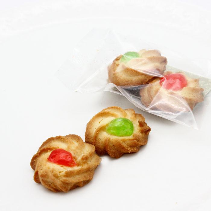 チェリークッキー